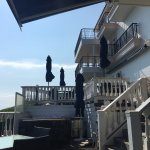 Photo of Hayama Hotel Otowa No Mori