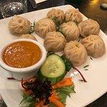 Himalayan Nepalese Restaurant