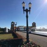 Photo of Parque Tangua