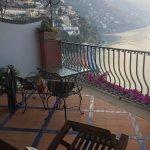 Foto de Hotel Miramare