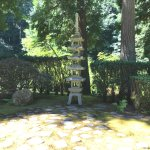 Foto di Portland Japanese Garden