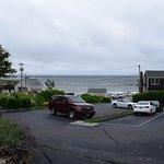Photo de Eagle House Beachside