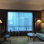 Photo of Renaissance Kuala Lumpur Hotel
