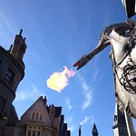 Foto de The Wizarding World of Harry Potter