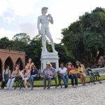 Photo of Instituto Ricardo Brennand