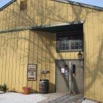 Mifflinburg Buggy Museum