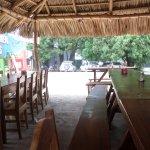 Photo of Soda El Buen Comer