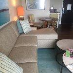 Photo de Margaritaville Key West Resort & Marina