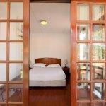 Master Bedroom - Chalet