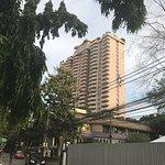Photo of Pantip Suites Sathorn