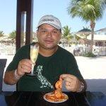 Photo of Vila Gale Cumbuco
