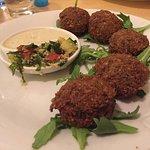 Photo of Dinitz Kosher Restaurant