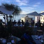 Photo of Restaurant La Concepcion