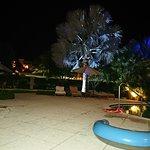 Foto de Villa del Mar