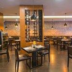 Zdjęcie Dining Room Restaurant