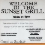 Photo of Sunset Grill