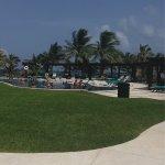 Photo of Secrets Silversands Riviera Cancun