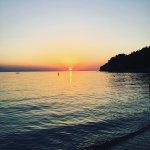 Photo of Siviris Golden Beach