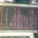 #blueshed #bestcoffee #bestview