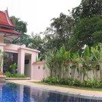 Foto de Banyan Tree Phuket