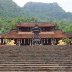 Photo of Perfume Pagoda