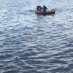 Lake Arrowhead Campground Photo
