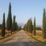 Photo of I Casali dell'Osteria