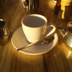 Foto de Lindt Chocolate Cafe