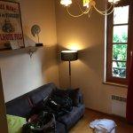Photo de Les Appartements de Chablis