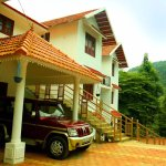 OYO 10421 La Flora Resorts照片