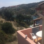 Photo of Residence Le Village des Aloes