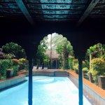 Baan Habeebee Resort
