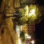 Photo of Locanda al Viminale