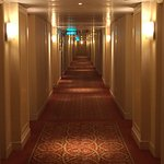 Photo of Holiday Inn Golden Mile Hong Kong
