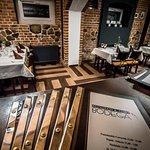 Restauracja Bodega w nowej odsłonie