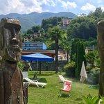 Valokuva: Ristorante La Riva