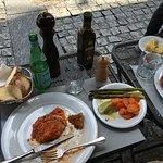 Photo of Radetzky Cafe