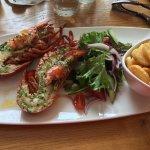 Photo of Crab & Winkle Restaurant