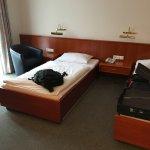 Foto de Hotel Reckord