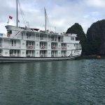 Photo de Bhaya Cruises