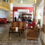 Photo de Wellness Hotel Terme delle Nazioni