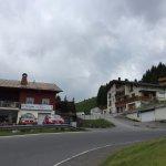 Hotel Lucia Photo
