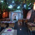 Photo de Restaurante Natural Terra
