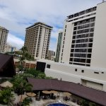Outrigger Reef Waikiki Beach Resort Foto