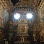 Duomo di Orvieto Foto