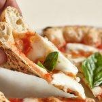 Pizzerenella