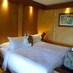InterContinental Moorea Resort & Spa Foto