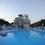 Photo of Spilos Hotel