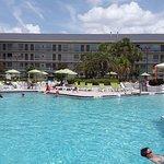 Photo de Avanti International Resort