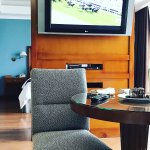 Foto de Hotel Oro Verde Guayaquil